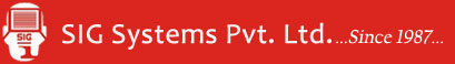 SIG Systems Pvt. Ltd.