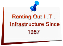 renting-out
